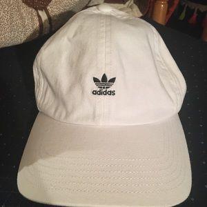 adidas Accessories - Adidas hat